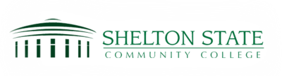 Shelton State Community College: (205) 391-2489